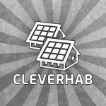 Cleverhab Staff