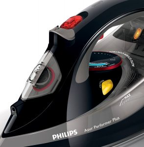 Philips GC4526/87 Azur