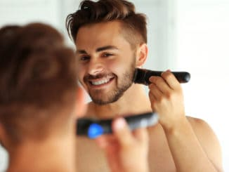 Beard Trimmer Buyers Guide