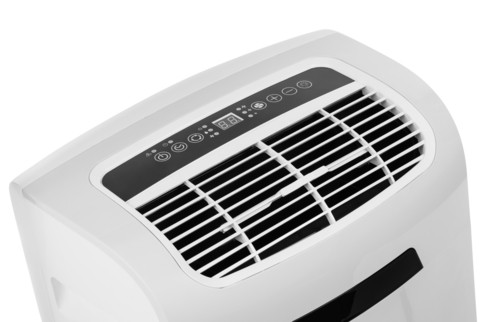 Portable Air Conditioner Buyers Guide